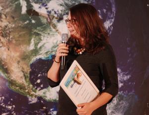 KarmaKonsum Konferenz 2014 - Windelmanufaktur