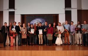 KarmaKonsum Konferenz 2014 - alle Finalisten