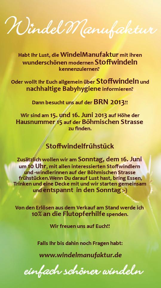 poster brn6